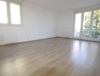 Appartement 3 pièces 68,13 m2