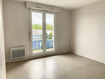 Studio 19,57 m2