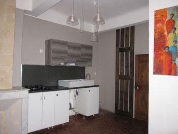 appartement à Les mees (04)
