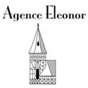 AGENCE ELEONOR LALINDE