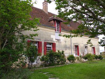maison à Ternay (41)