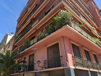 Appartement 3 pièces 68,49 m2