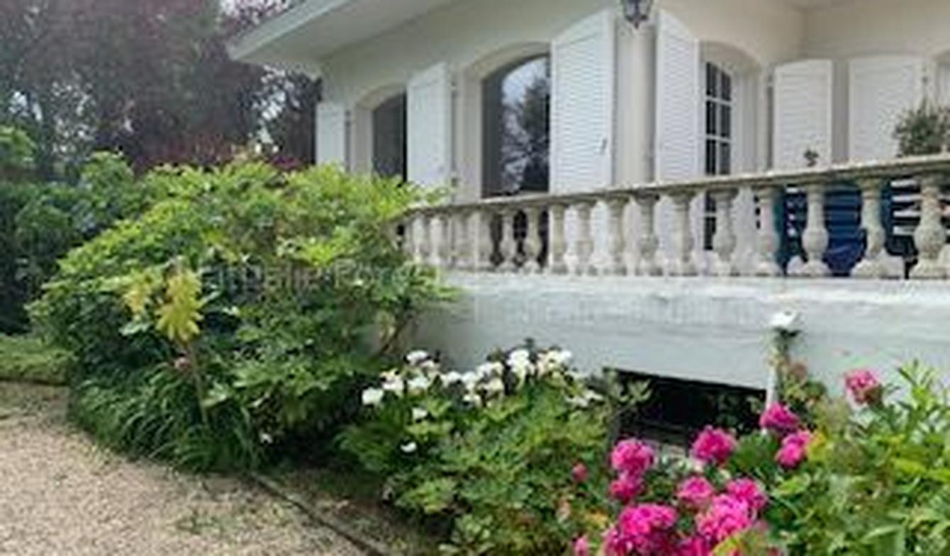 Maison Hallennes-lez-Haubourdin