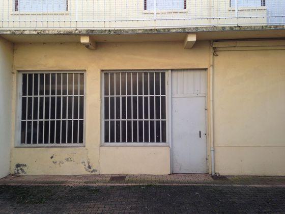 Location divers 2 pièces 50 m2