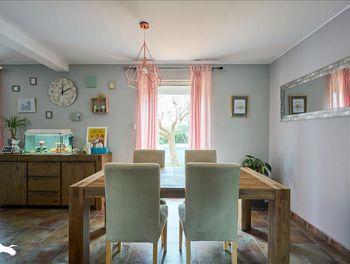 maison à Gagnac-sur-Garonne (31)