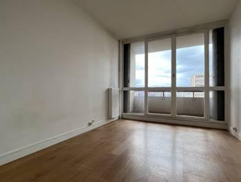 Studio 17,8 m2