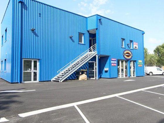 Location divers 90 m2