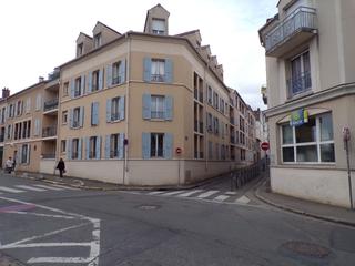 Appartement Yvelines