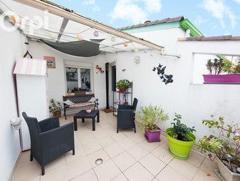 appartement à Arvert (17)
