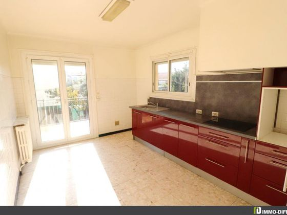 Vente maison 6 pièces 174 m2 à Perpignan