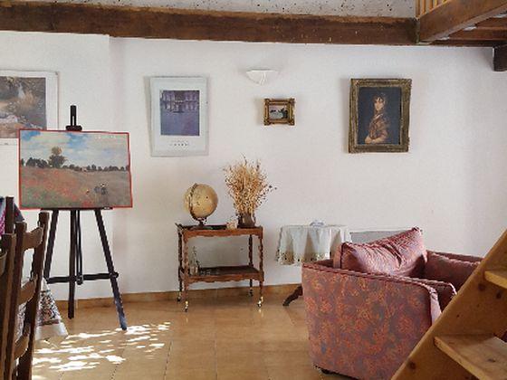 Vente maison 5 pièces 173 m2