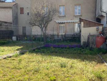 maison à Langogne (48)