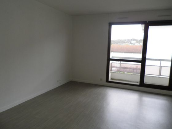 Location studio 29,53 m2