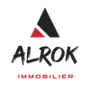 ALROK IMMOBILIER