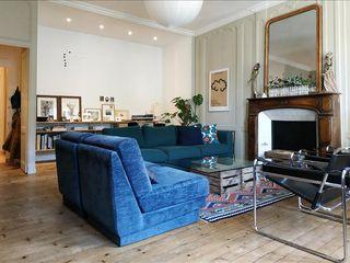 Appartement Morlaix (29600)