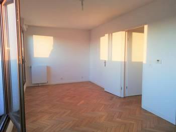 Studio 32,43 m2