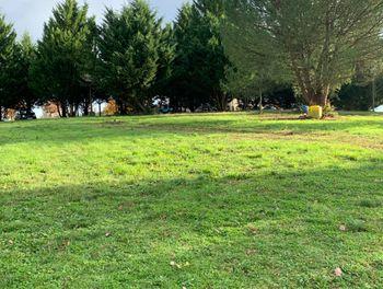 terrain à Boudou (82)