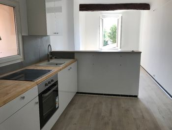 appartement à Sollies-pont (83)