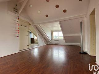 Appartement Saint-Brice-Courcelles (51370)