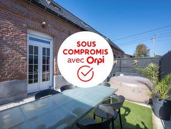 locaux professionnels à Douai (59)