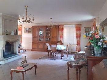 maison à Coulanges-sur-Yonne (89)