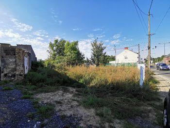 terrain à Maubeuge (59)