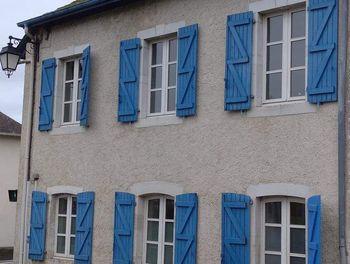 maison à Monein (64)