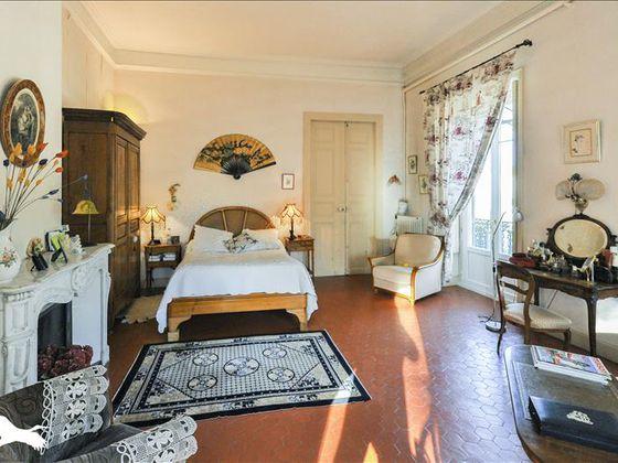 Vente appartement 7 pièces 270 m2