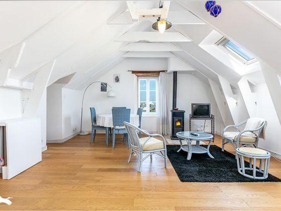 Vente maison 10 pièces 510 m2