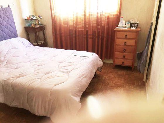 Vente appartement 5 pièces 78,31 m2