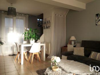 maison à Bessancourt (95)