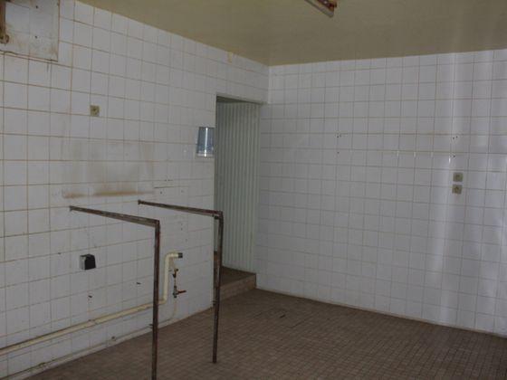 Vente maison 5 pièces 168,52 m2