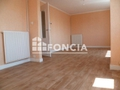 Appartement 3 pièces 62 m² Saint-Brieuc (22000) 52727€