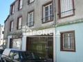 vente Appartement Chatillon-sur-loire