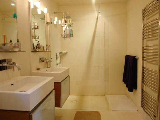 Location maison 5 pièces 270 m2