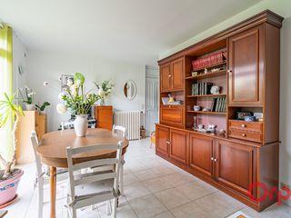 Maison Yerres (91330)