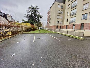 parking à Orleans (45)