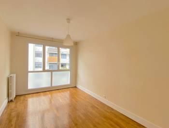 Appartement 3 pièces 54,76 m2