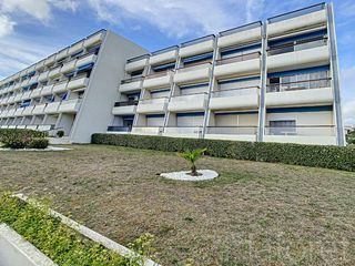 Appartement Saint-Jean-de-Monts (85160)