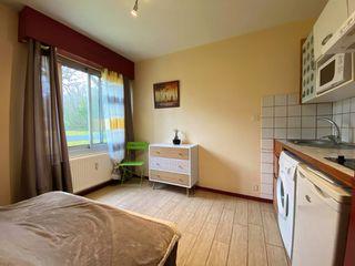 Appartement Vernon