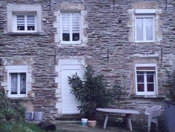 maison à Nouzonville (08)