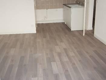 Divers 9 pièces 270 m2