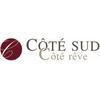 COTE SUD COTE REVE
