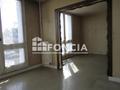 Appartement 4 pièces 65m²