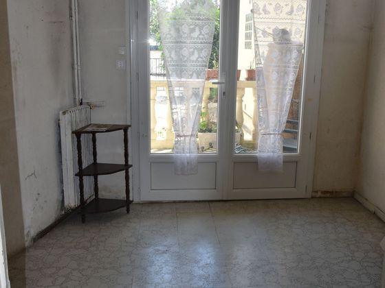 Vente maison 5 pièces 94 m2