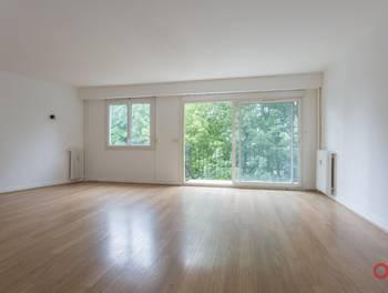 Appartement 4 pièces 77,02 m2