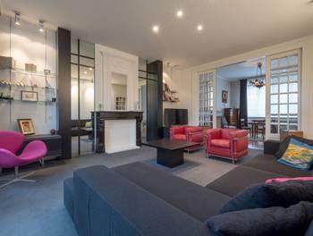 Maison 12 pièces 365 m2
