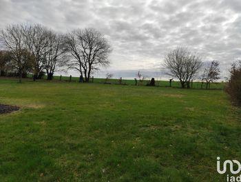 terrain à Nemours (77)