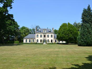 propriété à Rennes (35)