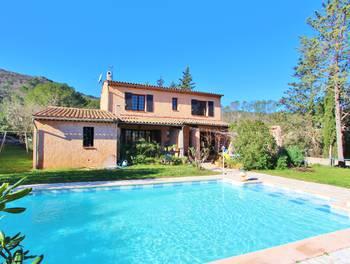 Villa 6 pièces 130 m2